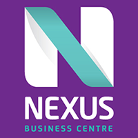 Nexus Swindon