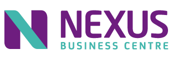 Nexus Business Centre